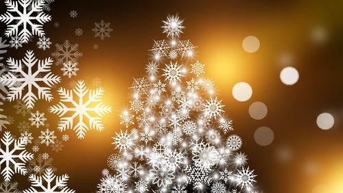 frohe weihnachten und einen guten rutsch jurgrad ggmbh